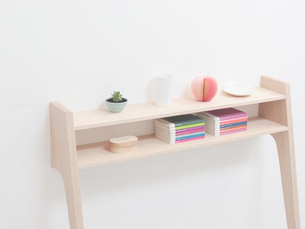 slow design mango and salt. Black Bedroom Furniture Sets. Home Design Ideas