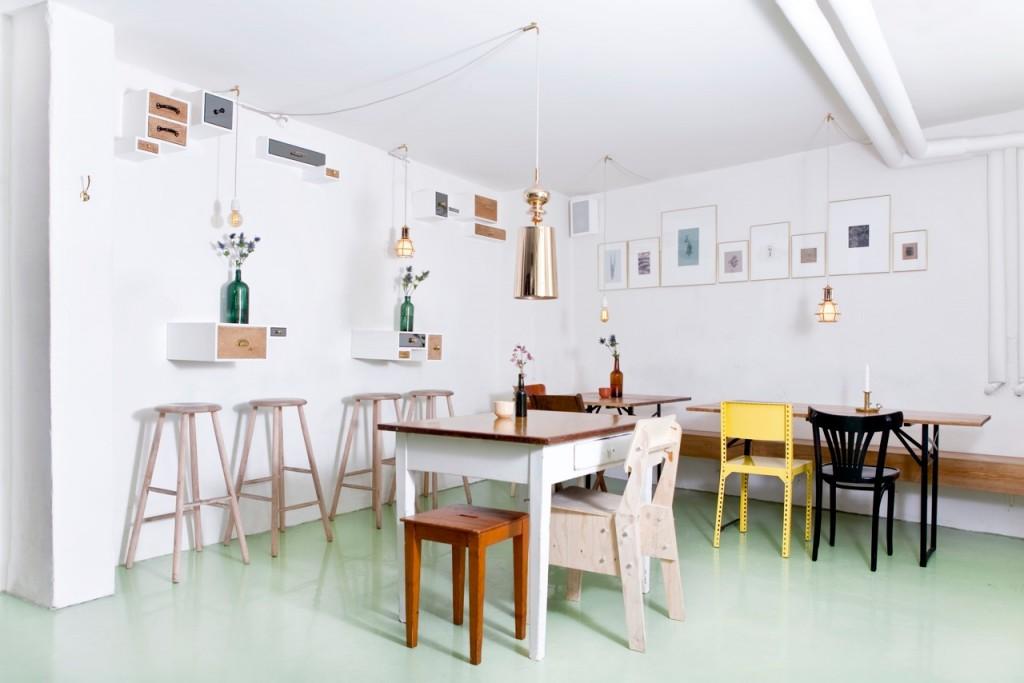 Mikkeler-Interior
