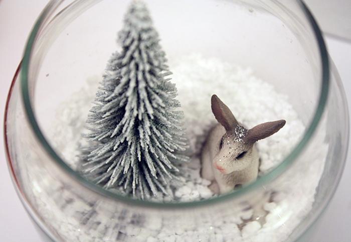 christmasjar4