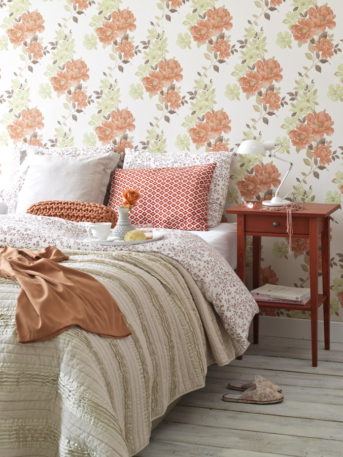 touches de corail mango and salt. Black Bedroom Furniture Sets. Home Design Ideas
