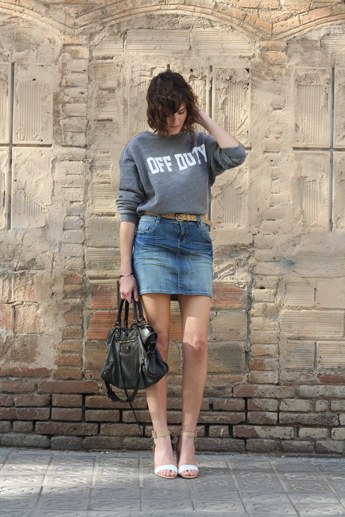 off_duty_sweatshirt2