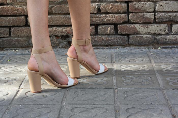 sandales_zara