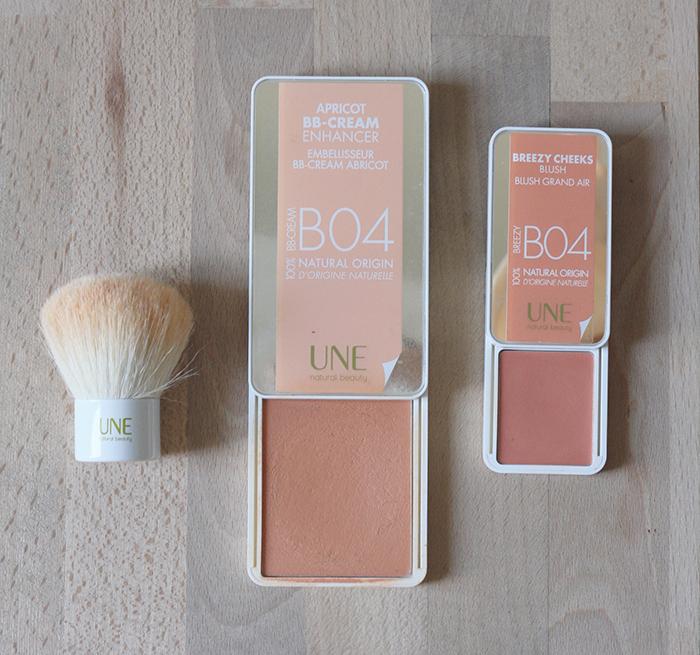 unebeauty_b04_embellisseur_blush