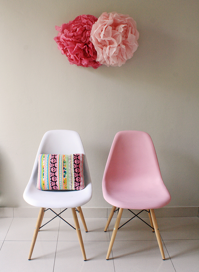 chaises_style_eames2