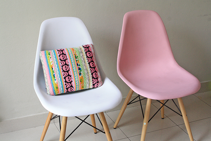 chaises_style_eames3
