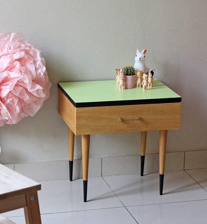 commode_annees_50_2