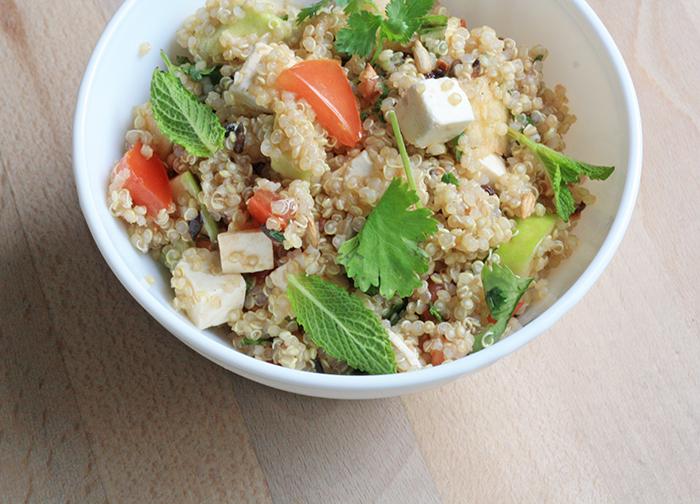 taboule_quinoa2