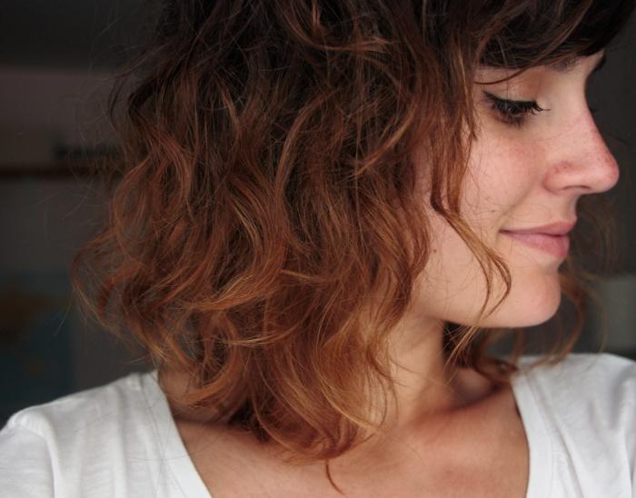 cheveux_surf