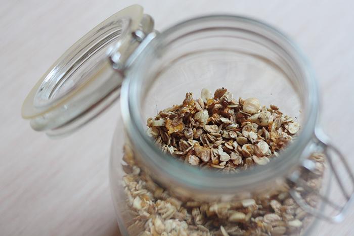 granola-vanille2