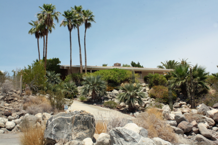 palmsprings_architecture
