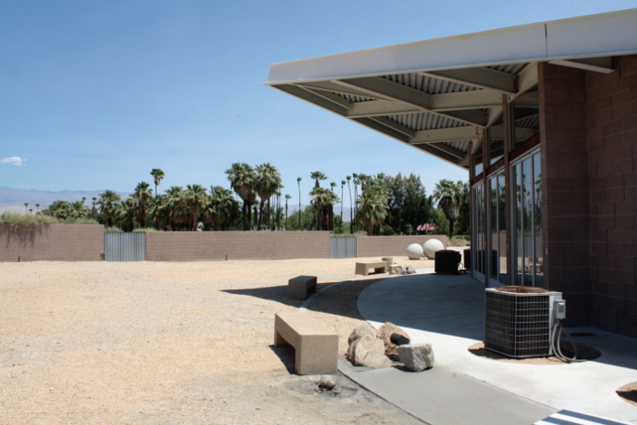 palmsprings_architecture2