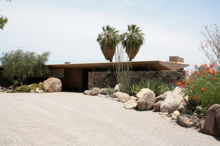 palmsprings_architecture3
