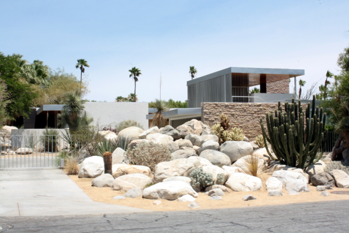 palmsprings_architecture5