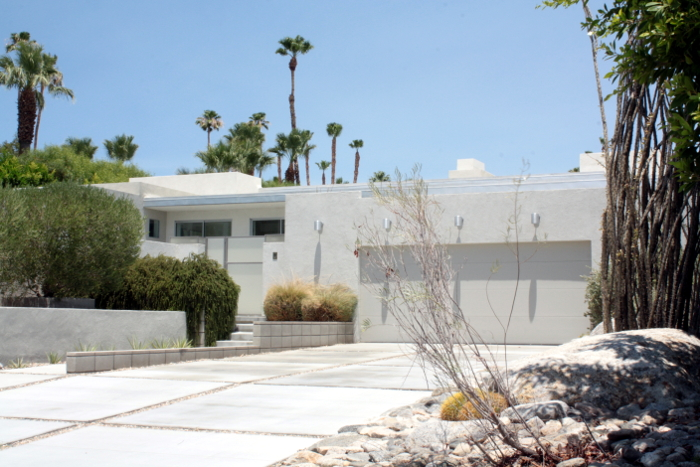 palmsprings_architecture7