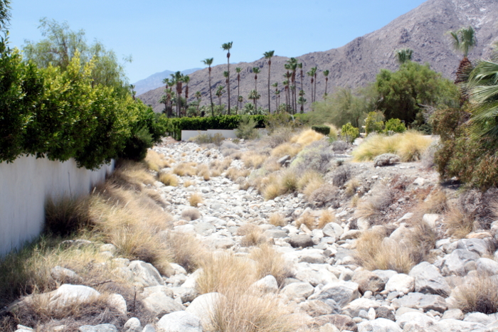 palmsprings_architecture8