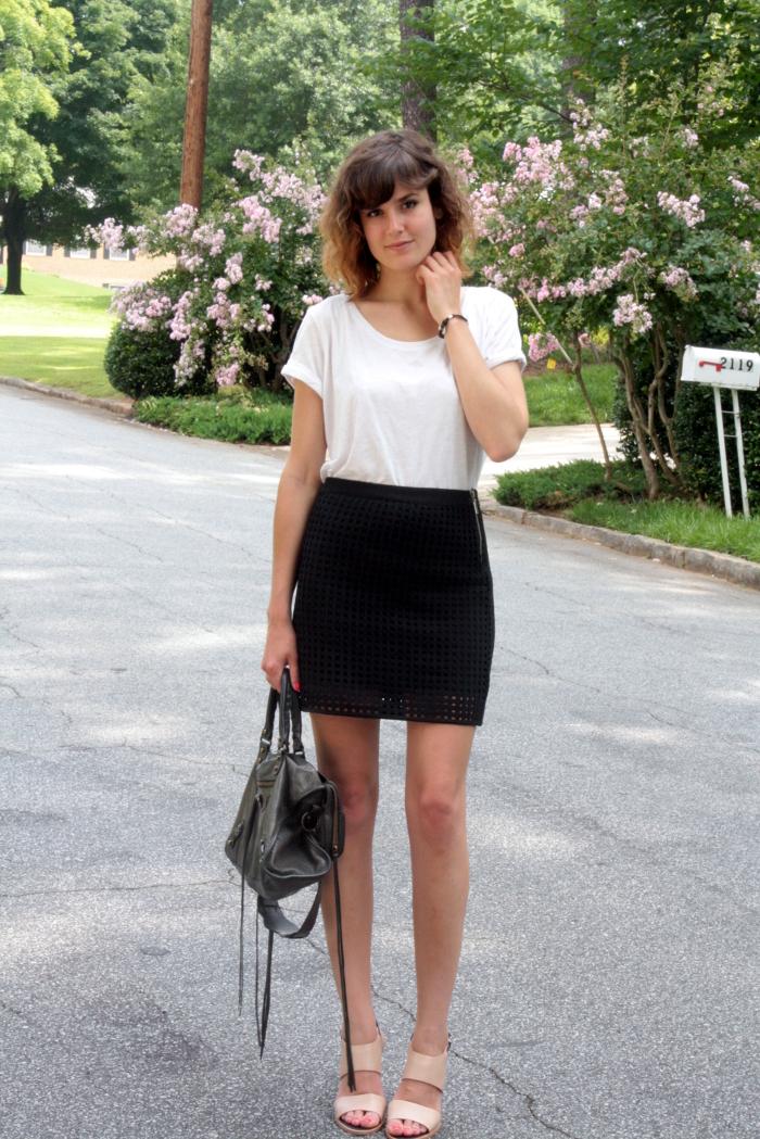 tenue-noir-blanc4