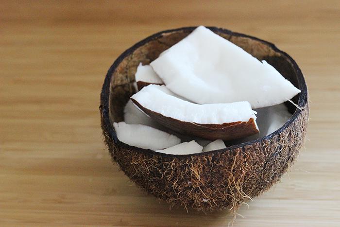 lait-de-coco-maison2