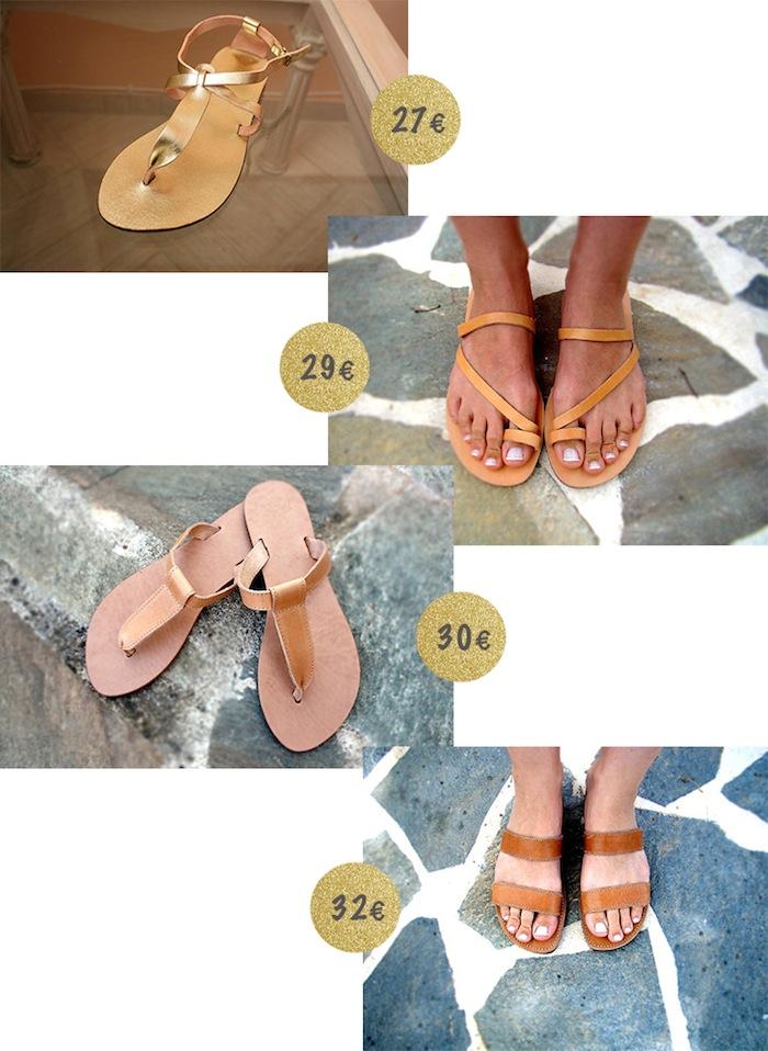 sandales_etsy4