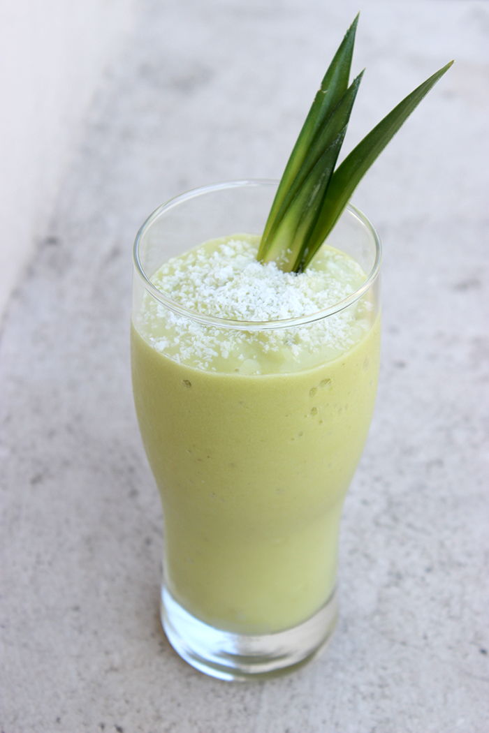 smoothie_avocat_ananas2