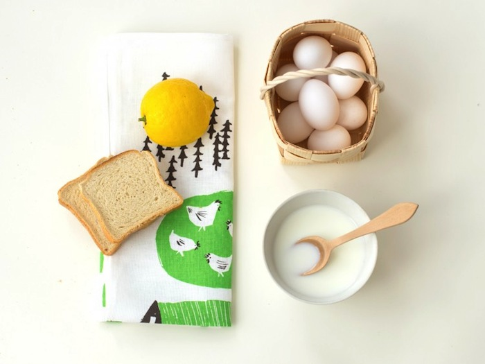 kauniste_maatila_tea_towel_nama_6-e1363523440235