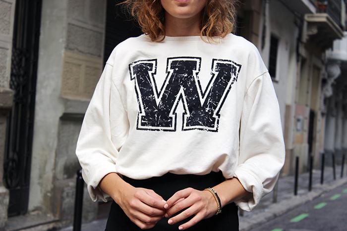 look-tendance-sportswear