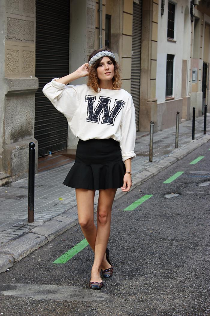 look-tendance-sportswear2