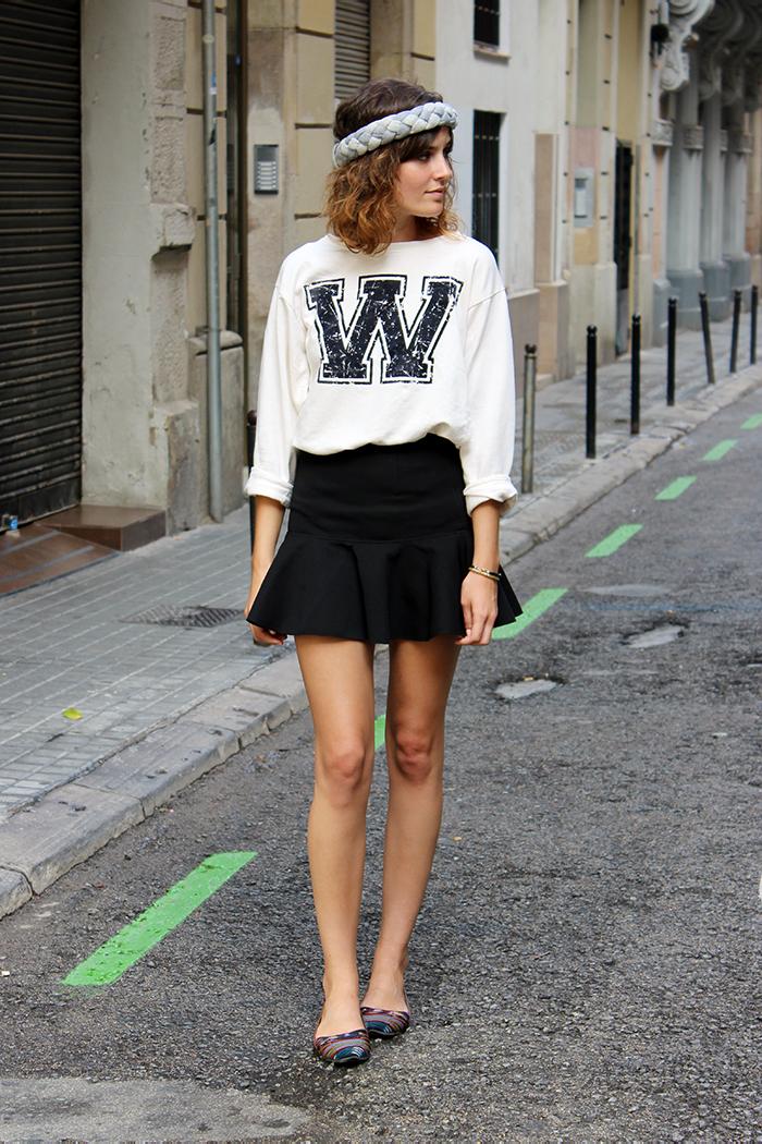 look-tendance-sportswear3