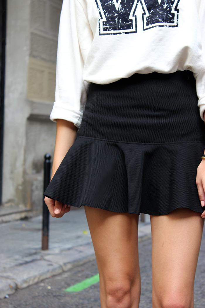 look-tendance-sportswear4