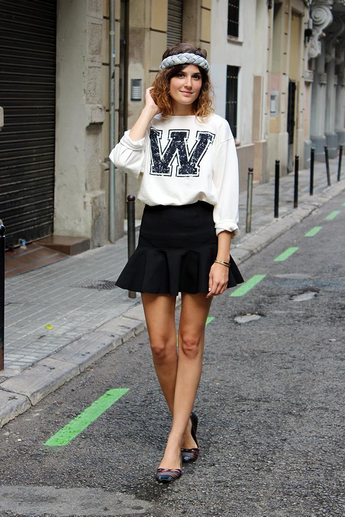 look-tendance-sportswear5