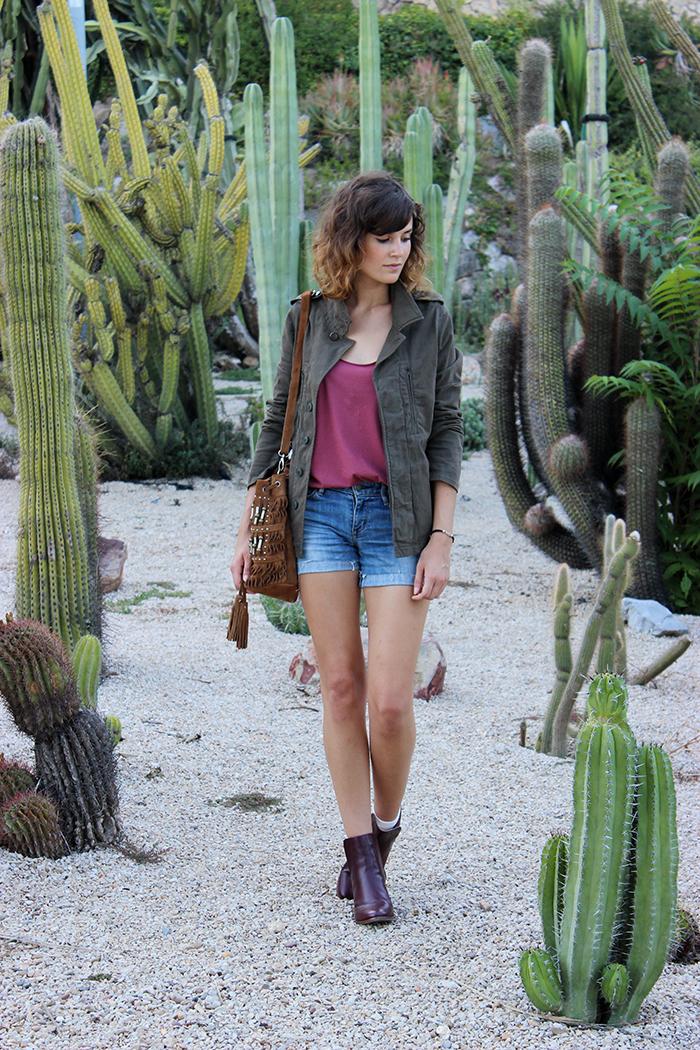 look_style_californien_0