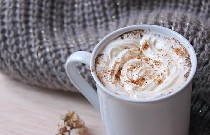 recette_latte_epice_pumpkin2