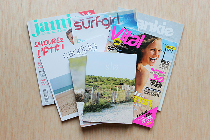 selection-magazines-preferes