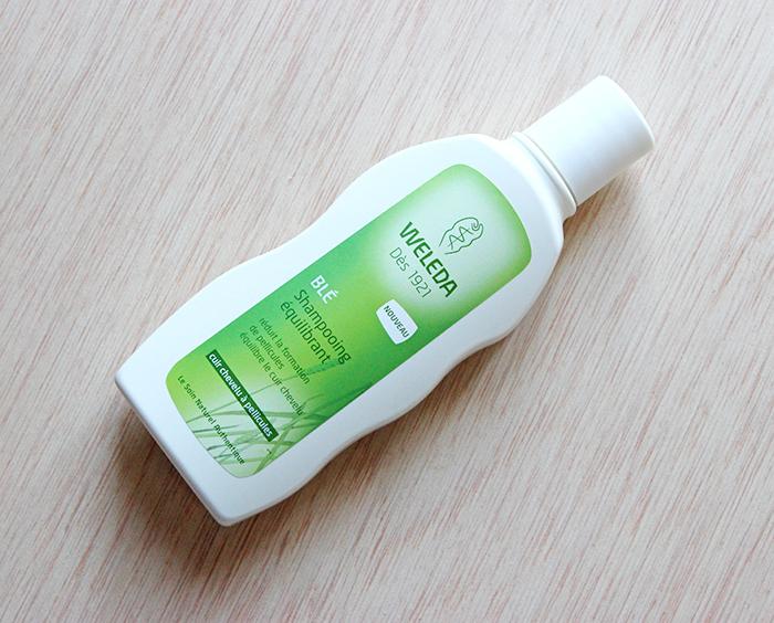 shampoing_ble_weleda