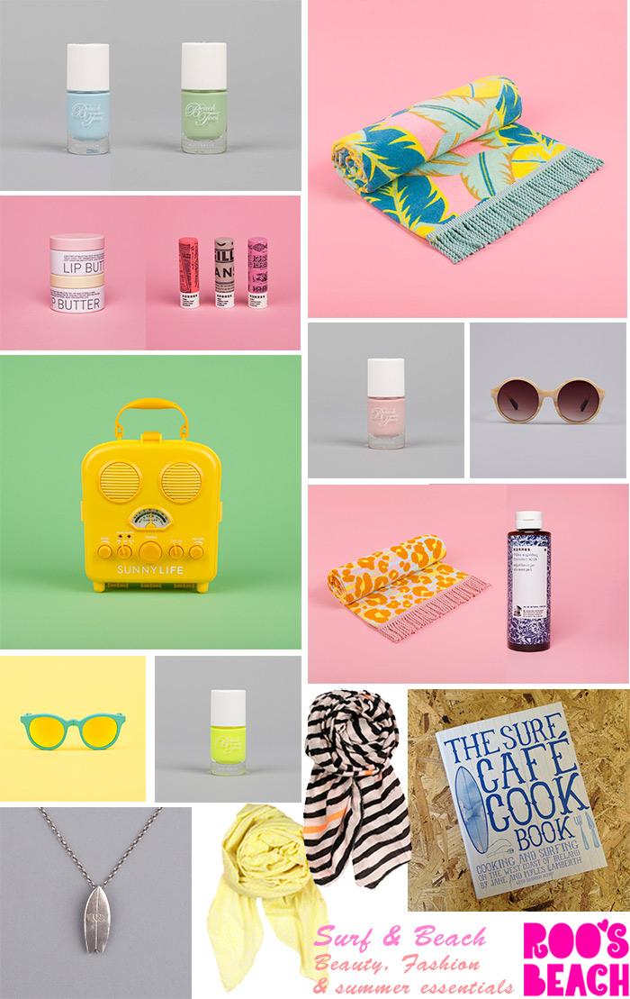shopping_plage_beach_surf