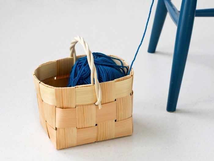 small_Finnish_basket_nama-e1372919248745