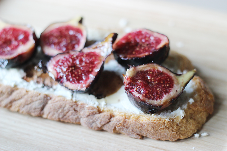 tartine_fromage-figues
