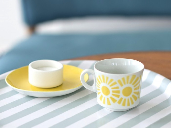 yellow_retro_coffee_cup_nama-e1361901021928