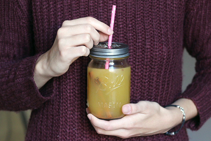 apple-cider-jar
