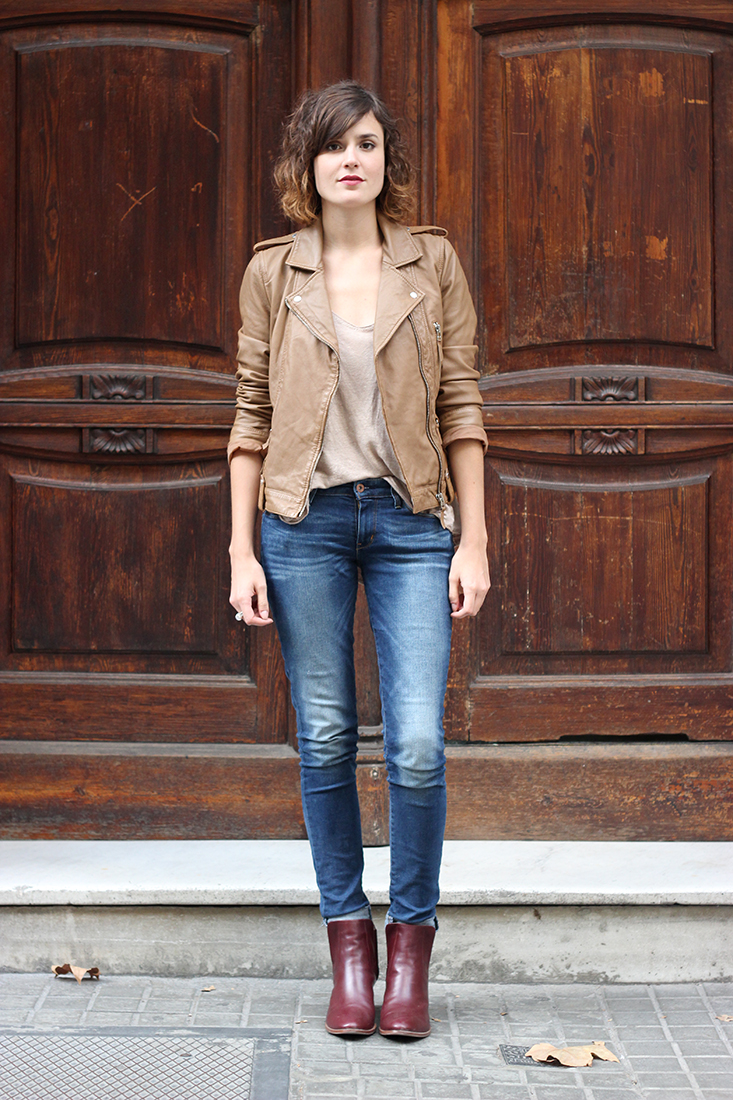 look-perfecto-cuir-camel2