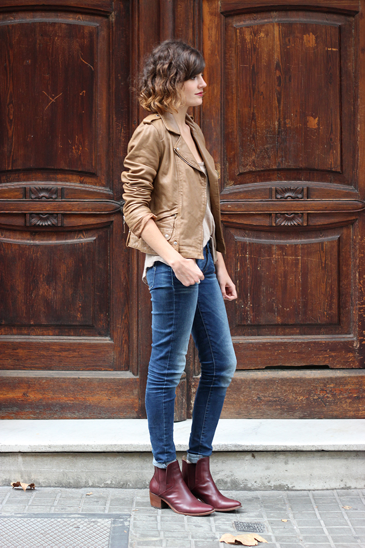 look-perfecto-cuir-camel4