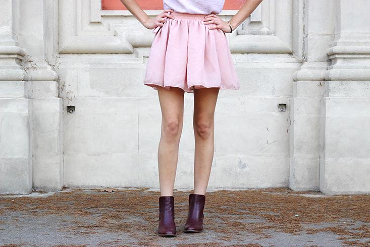 look-tendance-rose