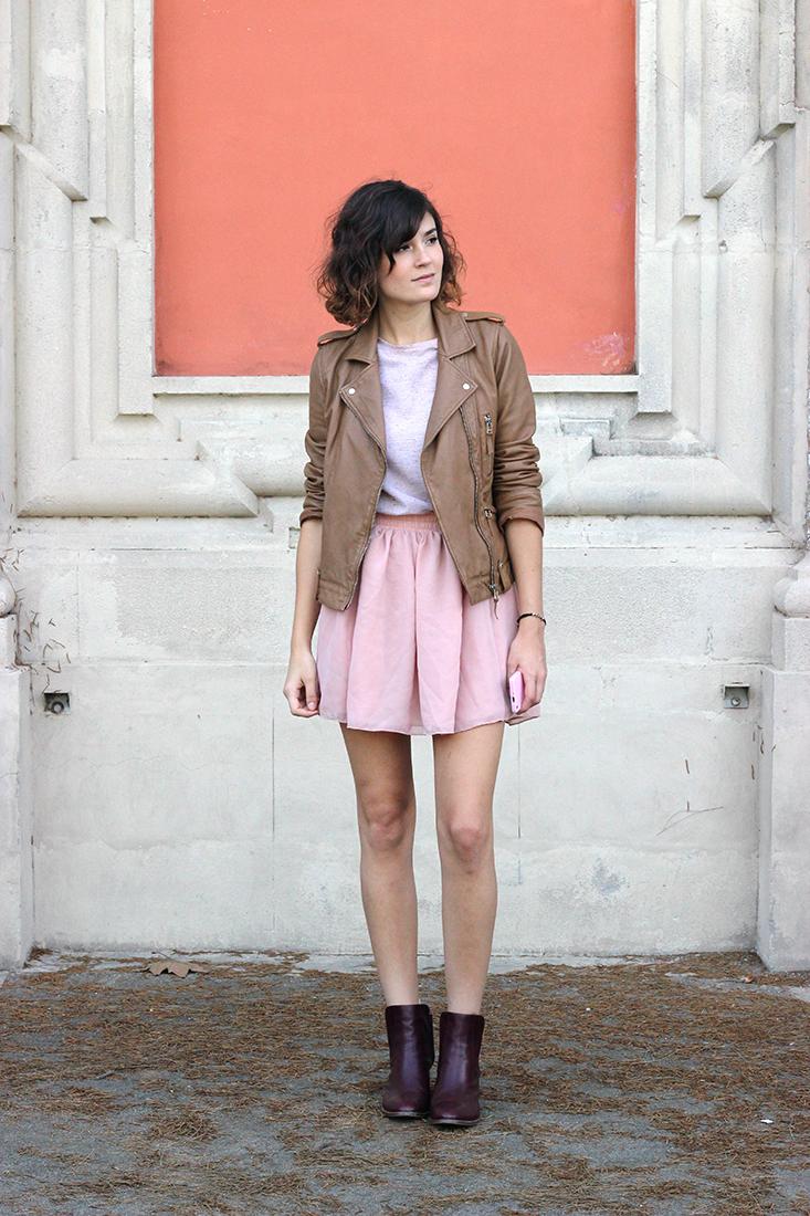 look-tendance-rose2