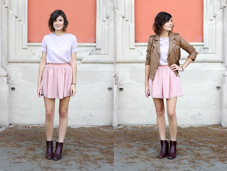 look-tendance-rose3