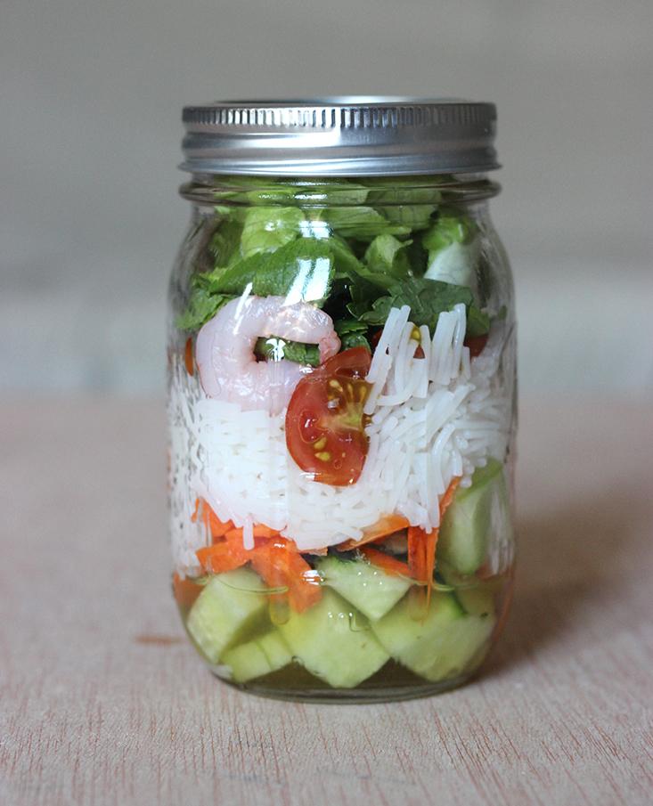 salade-mason-jar2