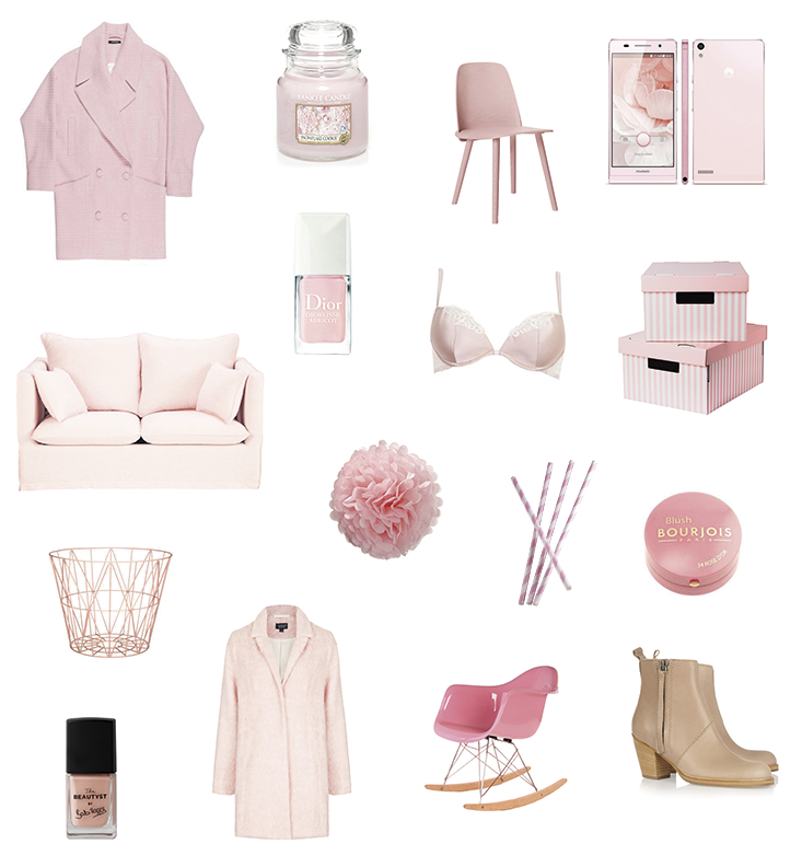 tendance-rose-mode
