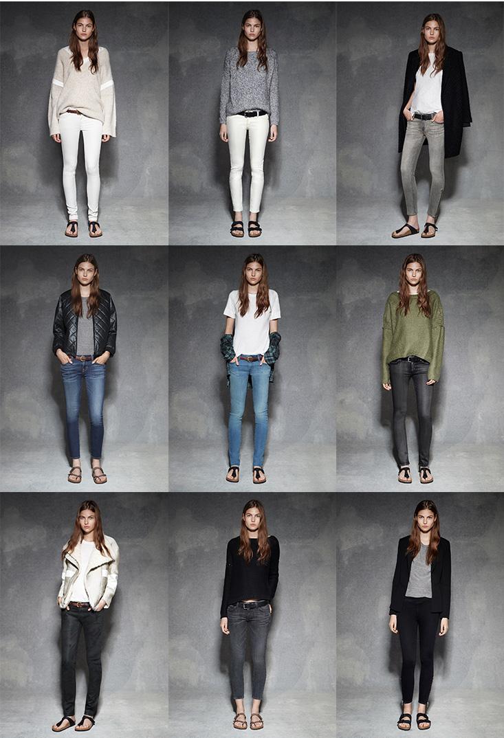 textile-elizabeth-james-2013
