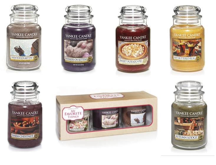 blackfriday-yankeecandle