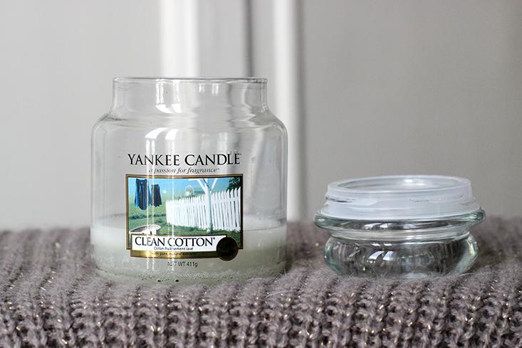 bougies-odeur-lessive3
