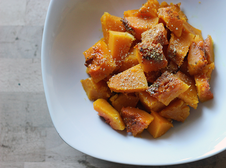 butternut-miel-epices