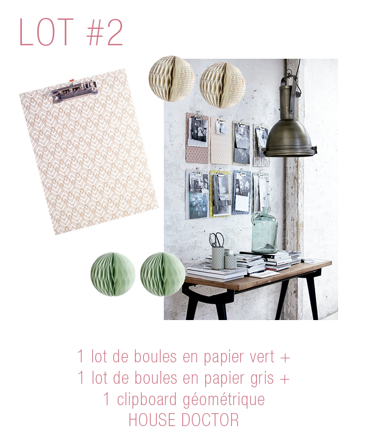 concours-twicystore2